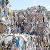 Port-au-Prince, 4ème du top 25 des villes les plus sales au monde