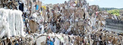 Gestion des déchets solides-Limonade: une aire de 40 hectares déclarée d'utilité publique