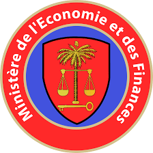 Haïti-Économie: les douaniers font la grève, le MEF fait le point