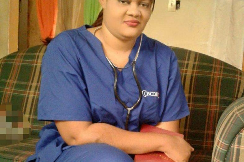 Haïti-Social: une infirmière à mobilité réduite victime de discrimination