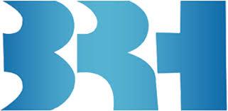Haïti-Changes : la BRH Fait des rappels aux banques commerciales et aux institutions financières