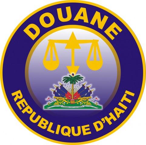 Haïti-Économie: levée de la grève des douaniers, l'interdiction du port d'arme demeure