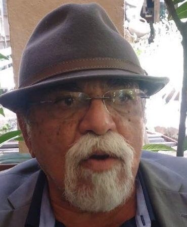 Rebondissement dans l'affaire Afébril/Valodon : Rudolph Boulos condamné à 6 mois d'emprisonnement