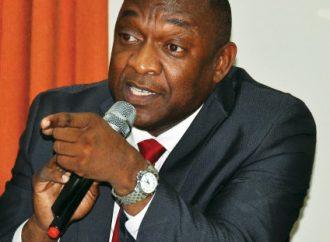 Attaque au Cap-Haïtien:Youri Latortue accuse Jean Charles Moïse et PHTK