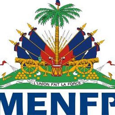 Le MENFP ferme la porte de 32 écoles privées en situation irrégulière