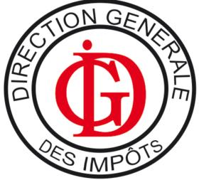 La DGI officialise les transactions en ligne