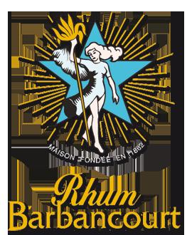 Les locaux de la Société rhum Barbancourt visés par des protestataires