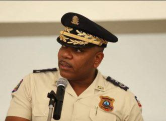 Disparition de Vladjimir Legagneur: »L'enquete policière suit son cours», selon Michel-Ange Gédéon