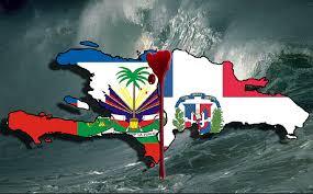 Haïti-République Dominicaine: plus de 14 mille Haïtiens rapatriés durant le premier trimestre 2018
