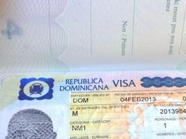 Haïti-Économie: »le prix du visa dominicain ne sera pas augmenté», se réjouit Joseph Lambert