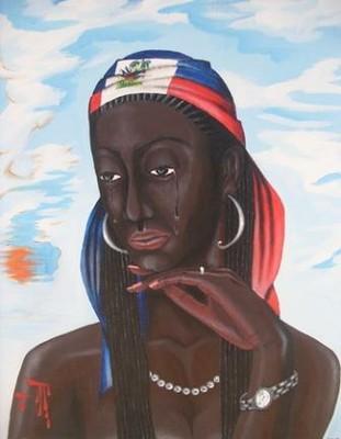 Haïti 24 rend hommage à toutes les mamans