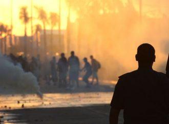 Haïti-Sécurité: dix présumés malfrats de Martissant déjà tués, confirme la PNH