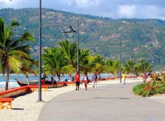 La deuxième édition du Festival Nouvelles Vues Haïti prend forme