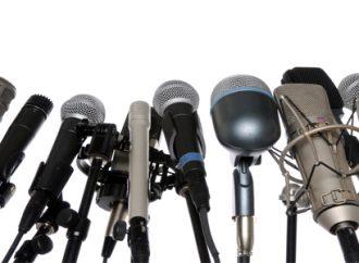 Le MJSP met en garde les medias qui donnent la parole aux bandits, des journalistes réagissent