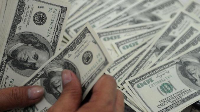La BRH va injecter 100 millions USD sur le marché pour le reste de l'exercice fiscal