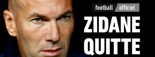 Football – Transferts – Griezmann et Hernandez prolongent à l'Atlético, Lemar arrive