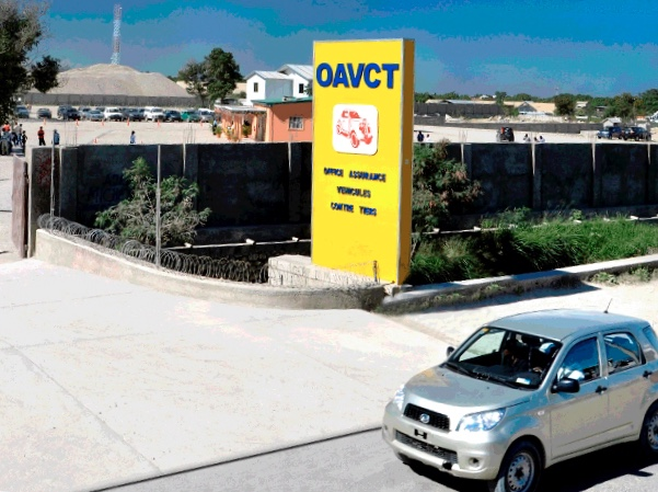 Économie : La grève à l'OAVCT est levée