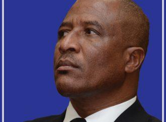 Haïti-Corruption: l'ancien sénateur Carlos Lebon indexé par un rapport d'audit de la CSC/CA