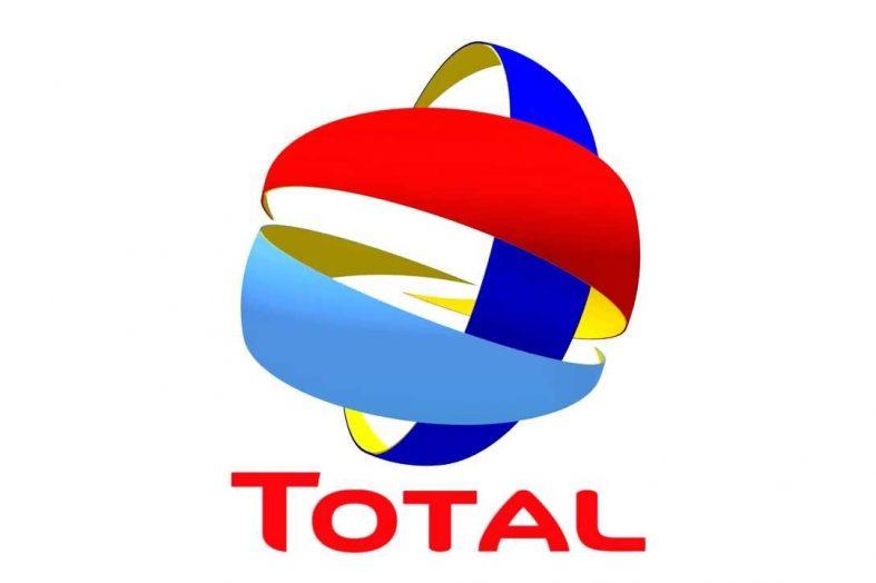 Haïti-Produits pétroliers : Total cède ses activités de distribution de carburants