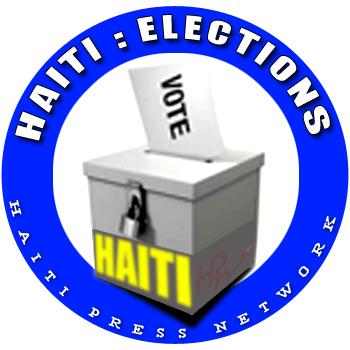 Législatives 2019 : le conseil électoral provisoire s'active