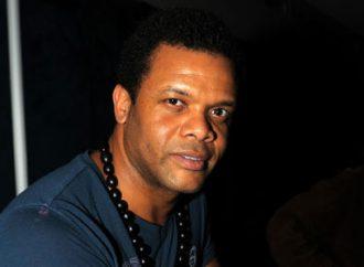 Le chanteur Luck Mervil échappe à la prison
