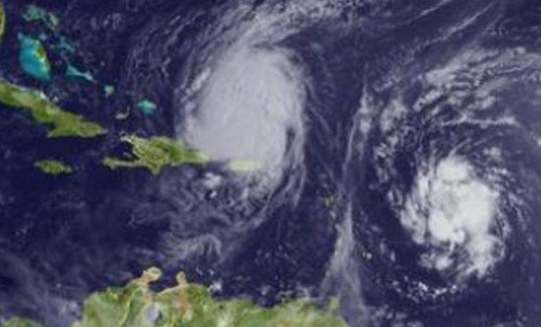 Haïti-Gestion des risques et désastres: fin d'un atelier de formation pour délégués et vice-délégués