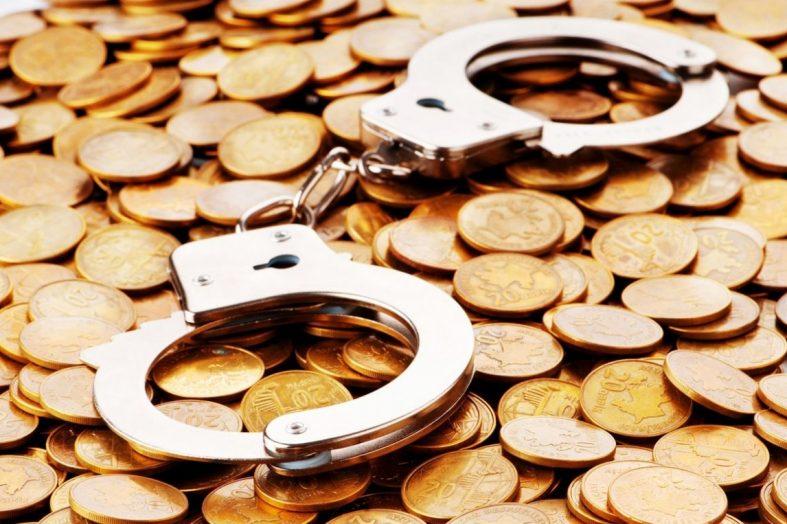 L'Etat et le secteur privé se donnent la main pour lutter contre la corruption