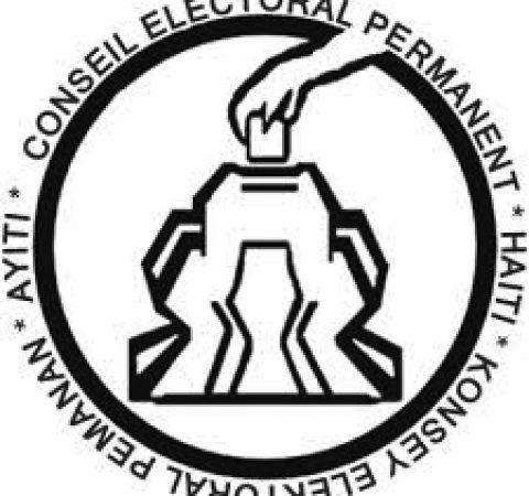 """""""La mise en place du Conseil électoral permanent est un impératif"""", réaffirme Joseph Lambert"""