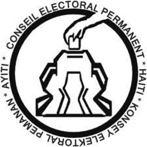 »La mise en place du Conseil électoral permanent est un impératif», réaffirme Joseph Lambert