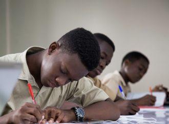 Haïti-Education: les examens officiels débuteront le 11 juin