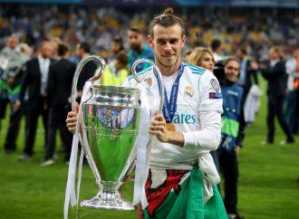 Football – Transferts – Le journal du mercato: Deux prétendants pour Gareth Bale