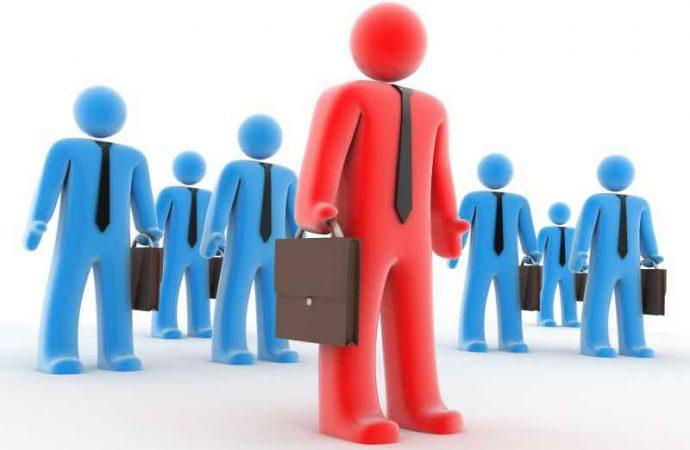 Vers l'élaboration du 5e rapport du salaire minimum