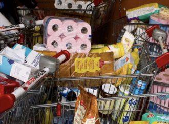 Le gouvernement envisage d'augmenter les tarifs douaniers prélevés sur les produits importés