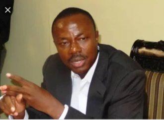 Victime de tentative d'exclusion de l'opposition, Moïse Jean-Charles dénonce