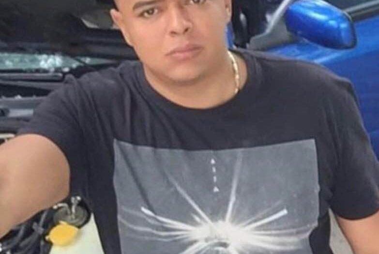 Kidnappé, le fils du propriétaire de Radio Métropole a été retrouvé mort