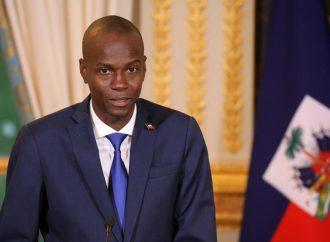 Haïti-Éducation: un centre de formation professionnelle inauguré à Trou-du-Nord