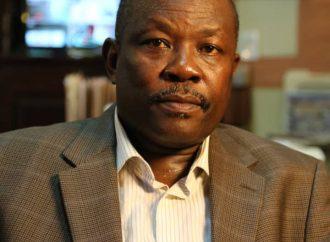 Les membres du secteur démocratique et populaire n'inspirent pas confiance, dixit Mario Joseph