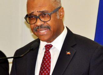 Arreté présidentiel : le CSPN convoqué au sénat le 5 juin prochain
