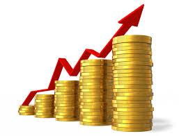 Haïti-Economie: les perspectives de croissance économique restent plutôt bonnes, selon le FMI