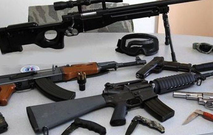 5 morts retrouvés à Carrefour, le commissaire Charles Manaude intensifie les patrouilles
