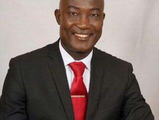 «Le bloc majoritaire est compact, Jack Guy Lafontant sera reconfirmé à son poste», dixit Jean Wilson Hyppolite.