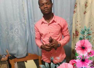 Un journaliste assassiné à Nazon