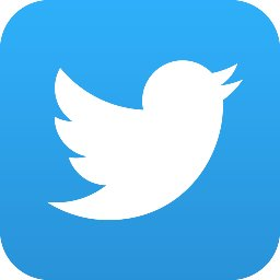 Twitter promet son soutien au développement technologique d'Haïti