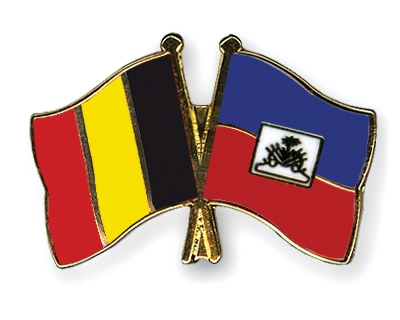 Coopération : un nouvel accord quinquennal paraphé entre Haïti et la Belgique francophone