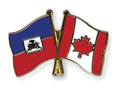 Le Canada accordera un prêt d'un million USD pour booster la microfinance en Haïti