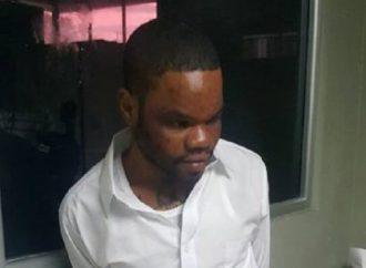 Le présumé chef de gang «Tèt kale» serait mort