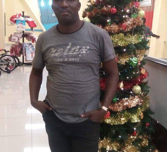 Accusé de viol sur sa fille, l'employé de l' ONA se défend