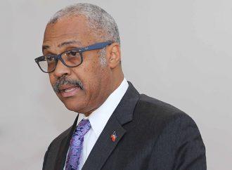 Le forum économique du secteur privé réclame la tête de Jack Guy Lafontant