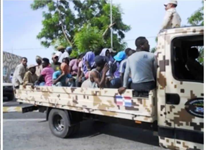 Démolition de maisons à Pèlerin: les sénateurs de l'Ouest jouent aux médiateurs