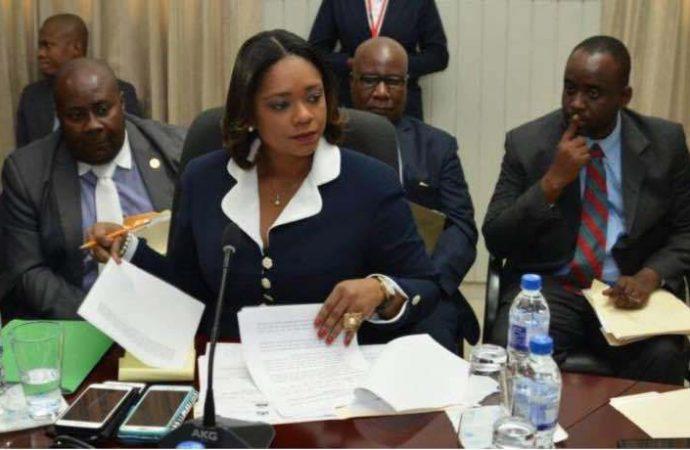 Le coupable de gabegies administratives de l'ONA siège au Sénat!